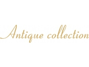 ANTIQUE COLLECTION (Китай)