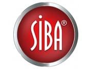 SIBA (Турция)