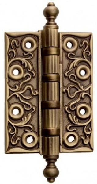 Петля дверная Vintage 1270 патина