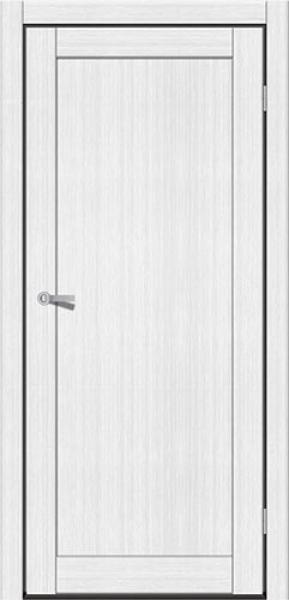 Двери межкомнатные Art-01-01 белый