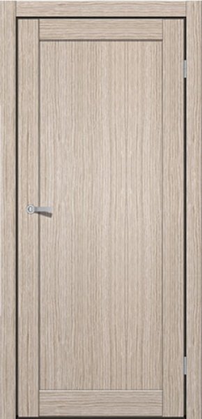 Межкомнатные двери Art-01-01 выбеленный дуб