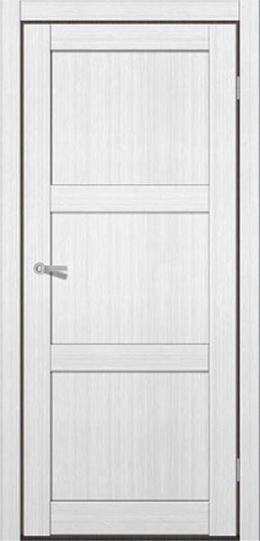 Двери межкомнатные Art-03-01 белый