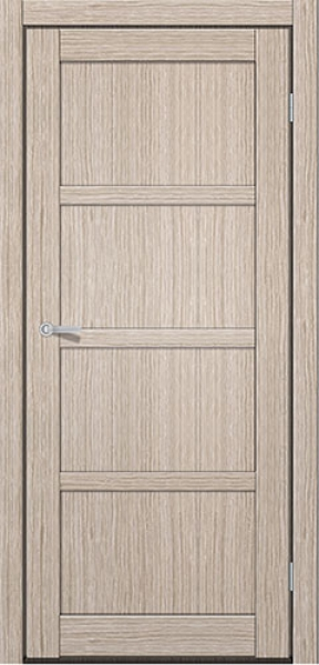 Двери межкомнатные Art-04-01 выбеленный дуб