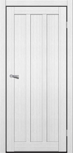 Двери межкомнатные Art-05-01 белый