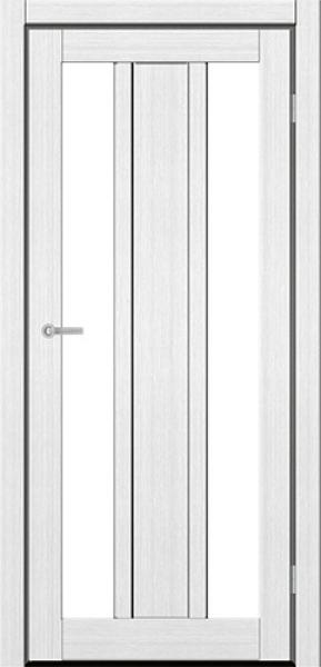 Двери межкомнатные Art-05-03 белый