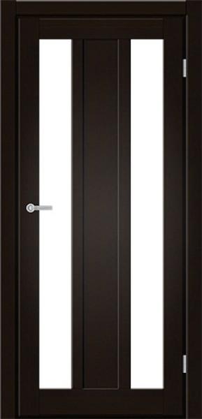 Двери межкомнатные Art-05-03 венге