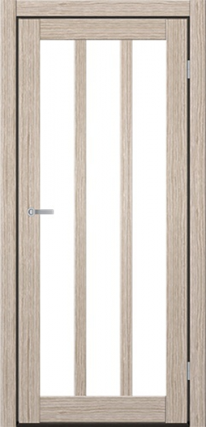 Двери межкомнатные Art-06-02 выбеленный дуб