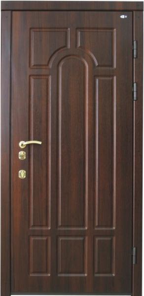 Входные двери А-3