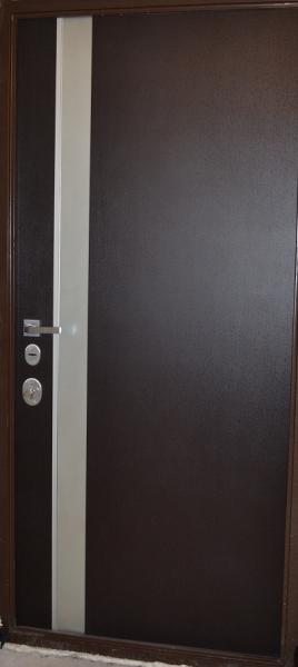 Железные двери Арт-3