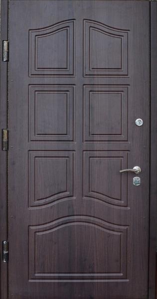 Дверь входная Виват