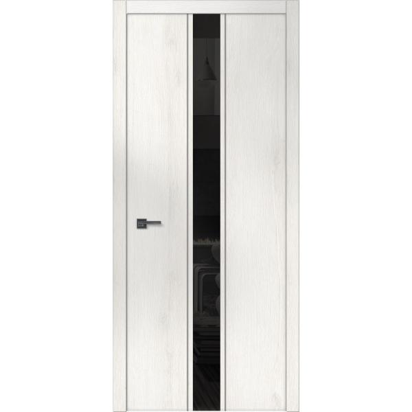 Двери межкомнатные 04 серии дуб белый