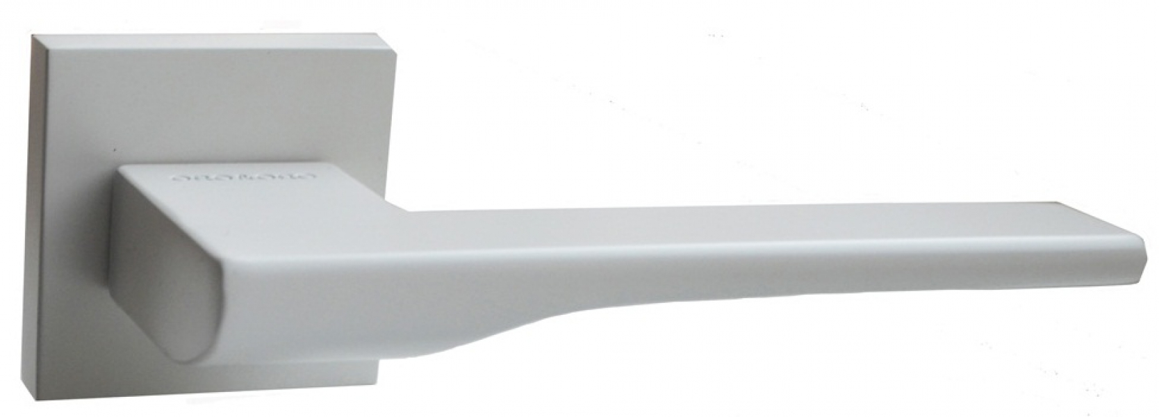 Ручка 044-15E белый