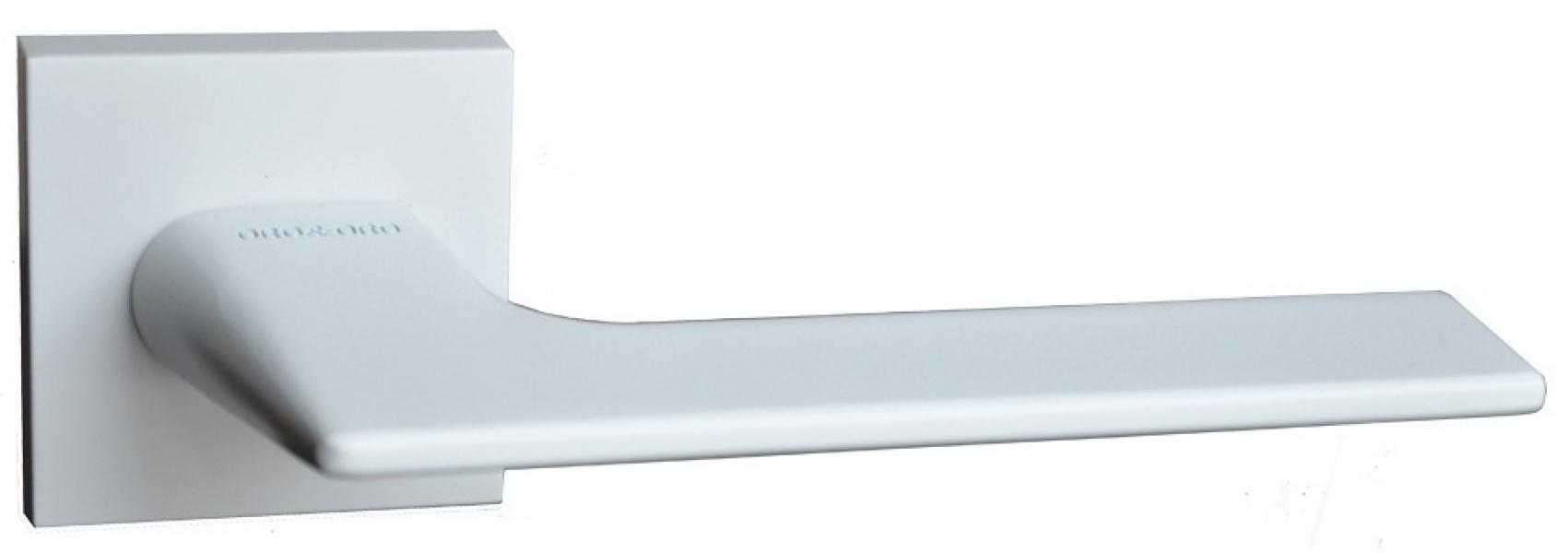 Ручка 065-15E белый