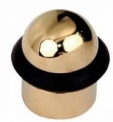Фото Производитель Colombo Дверной стопор CD 112 полированное золото
