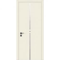 Фото Производитель Двери WakeWood (Вейквуд) Межкомнатная дверь Cristal 04 RAL 9001