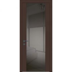 Фото Производитель Двери WakeWood (Вейквуд) Межкомнатная дверь Glass 03 RAL 8017