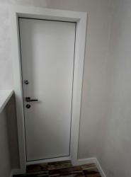 Фото Производитель ДИМИР Входная дверь Soft