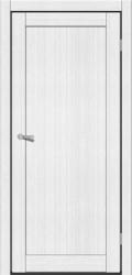 Фото  ArtDoor Дверь межкомнатная Art-01-01 белый