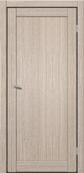 Фото  ArtDoor Дверь межкомнатная Art-01-01 выбеленный дуб