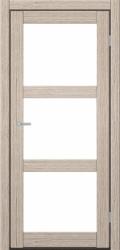 Фото  ArtDoor Дверь межкомнатная Art-03-02 выбеленный дуб