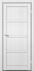 Фото  ArtDoor Дверь межкомнатная Art-04-01 белый
