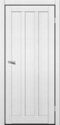 Фото  ArtDoor Дверь межкомнатная Art-05-01 белый