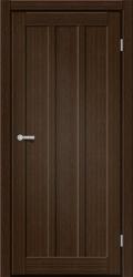 Фото Производитель Двери ArtDoor (АртДор) Дверь межкомнатная Art-05-01 каштан