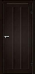 Фото  ArtDoor Дверь межкомнатная Art-05-01 венге
