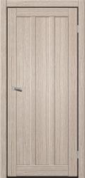 Фото  ArtDoor Дверь межкомнатная Art-05-01 выбеленный дуб