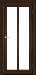 Фото Производитель Двери ArtDoor (АртДор) Дверь межкомнатная Art-05-02 каштан