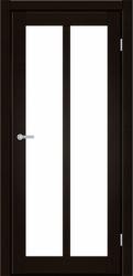 Фото Производитель Двери ArtDoor (АртДор) Дверь межкомнатная Art-05-02 венге