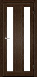 Фото Производитель Двери ArtDoor (АртДор) Дверь межкомнатная Art-05-03 каштан