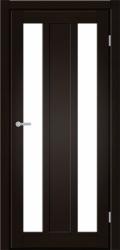 Фото Производитель Двери ArtDoor (АртДор) Дверь межкомнатная Art-05-03 венге