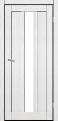 Фото Производитель Двери ArtDoor (АртДор) Дверь межкомнатная Art-05-04 белый