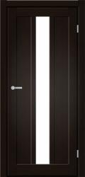 Фото Производитель Двери ArtDoor (АртДор) Дверь межкомнатная Art-05-04 венге