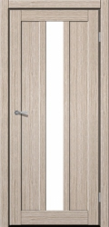 Фото Производитель Двери ArtDoor (АртДор) Дверь межкомнатная Art-05-04 выбеленный дуб