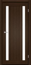 Фото Производитель Двери ArtDoor (АртДор) Дверь межкомнатная Art-05-05 каштан