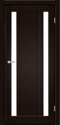 Фото Производитель Двери ArtDoor (АртДор) Дверь межкомнатная Art-05-05 венге