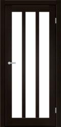 Фото  ArtDoor Дверь межкомнатная Art-06-02 венге