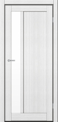 Фото Производитель Двери ArtDoor (АртДор) Дверь межкомнатная Art-06-04 белый