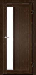 Фото Производитель Двери ArtDoor (АртДор) Дверь межкомнатная Art-06-04 каштан