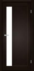 Фото Производитель Двери ArtDoor (АртДор) Дверь межкомнатная Art-06-04 венге