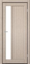 Фото Производитель Двери ArtDoor (АртДор) Дверь межкомнатная Art-06-04 выбеленный дуб