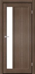 Фото Производитель Двери ArtDoor (АртДор) Дверь межкомнатная Art-06-04 зебрано