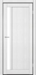 Фото Производитель Двери ArtDoor (АртДор) Дверь межкомнатная Art-06-05 белый
