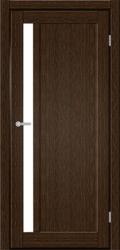 Фото Производитель Двери ArtDoor (АртДор) Дверь межкомнатная Art-06-05 каштан