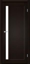 Фото Производитель Двери ArtDoor (АртДор) Дверь межкомнатная Art-06-05 венге