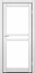 Фото Производитель Двери ArtDoor (АртДор) Дверь межкомнатная Art-07-02 белый