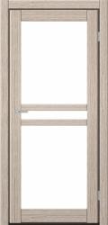 Фото Производитель Двери ArtDoor (АртДор) Дверь межкомнатная Art-07-02 выбеленный дуб
