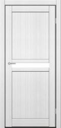 Фото Производитель Двери ArtDoor (АртДор) Дверь межкомнатная Art-07-04 белый